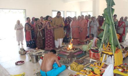 ભારતીય સંસ્કૃતિ | પ્રવચન પુષ્પ – ૩૦ | ચતુરાશ્રમ – ૨