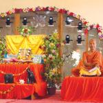 ભારતીય સંસ્કૃતિ | પ્રવચન પુષ્પ – ૨૯ | ચતુરાશ્રમ – ૧