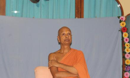 માર્દવમ્ | દૈવી સંપત્તિ | શ્રીમદ્ ભગવદ્ગીતાના અધ્યાય ૧૬ 'દૈવાસુરસમ્પદ્વિભાગયોગ'ના શ્લોક ૨